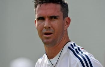 Kevin Pietersen's controversial England career came to a dramatic end after officials announced