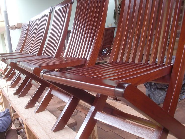 M s de 20 ideas incre bles sobre sillas para patios en for Muebles porche
