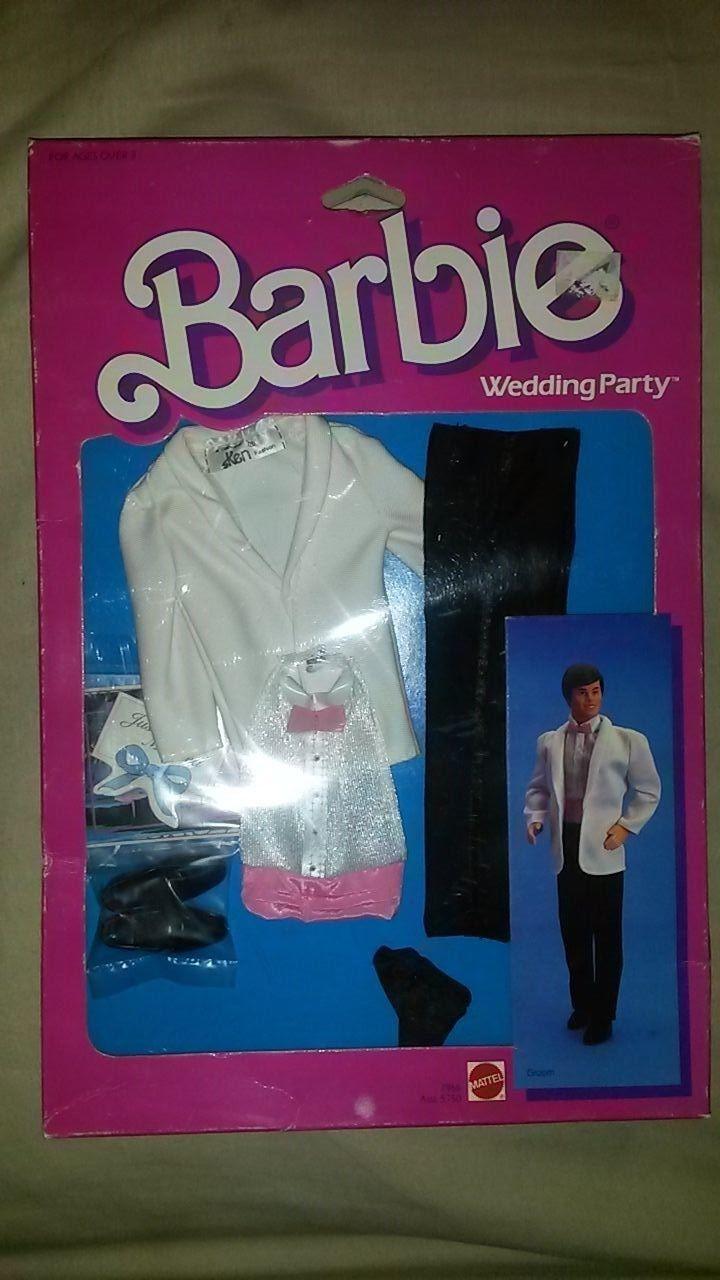 519 besten Barbie fashions Bilder auf Pinterest | barbie Zeug ...