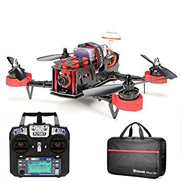 Home of unbiased quadcopter drone reviews. Compare specs and find great discounts available online on beginner and aerial photography drones.  http://www.sciautonics.com #Dronereviews #Quadcopterreviews #droneprices #DJIPhantom