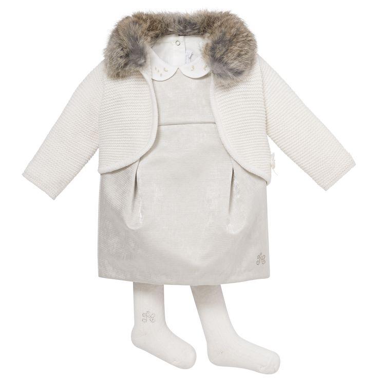 #outfit #FW15 #fall #winter #babyfashion