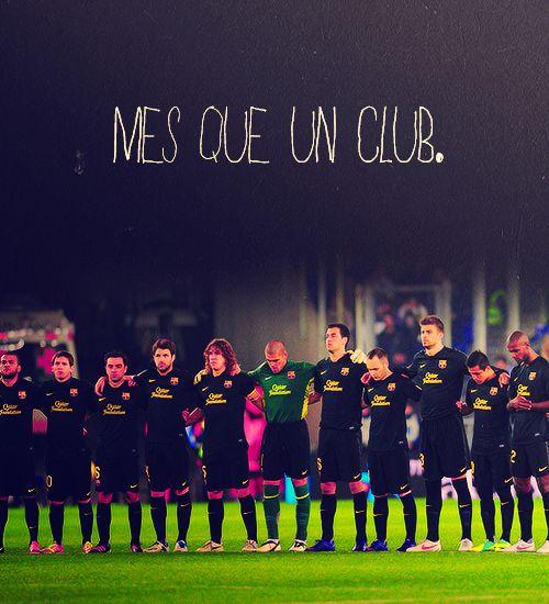 fc barcelona one love - Hledat Googlem