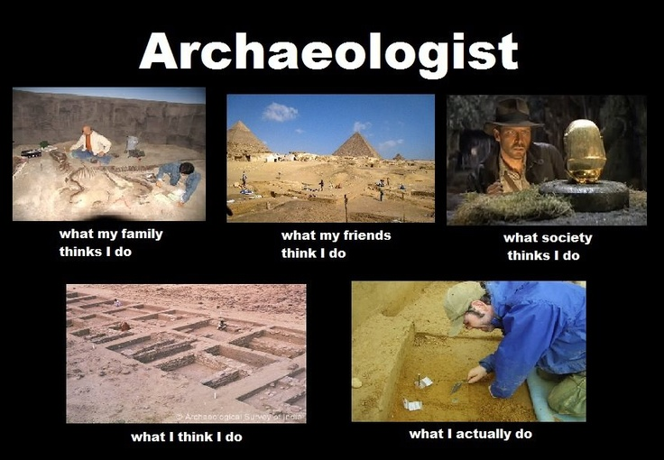 how to get archeologists civ 6