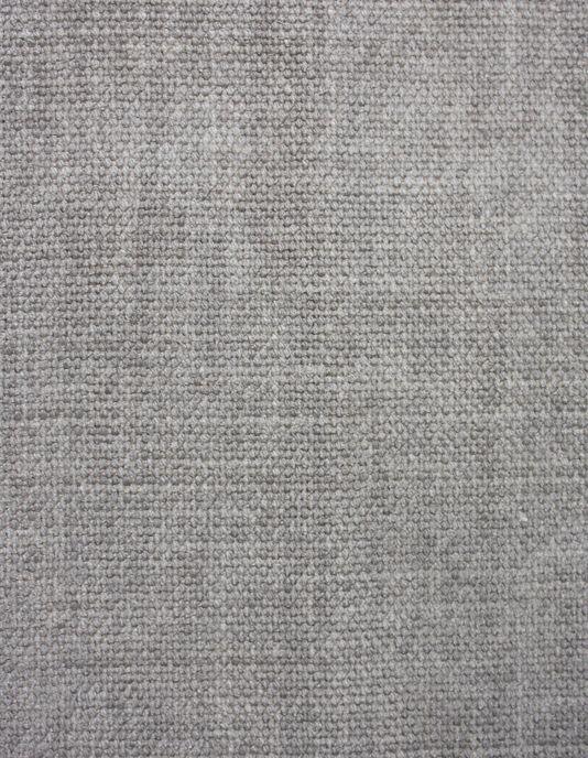 Soranza Fabric Fabric Fabric Textures Contemporary Fabric