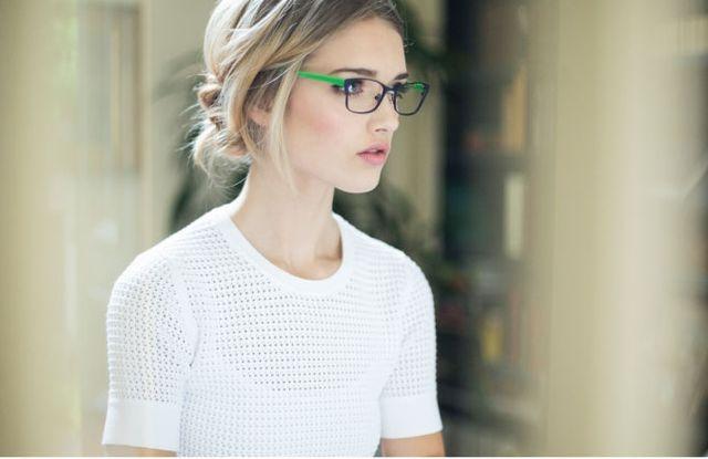 Rivet & Sway Women's Eyewear | Girls Fall Style