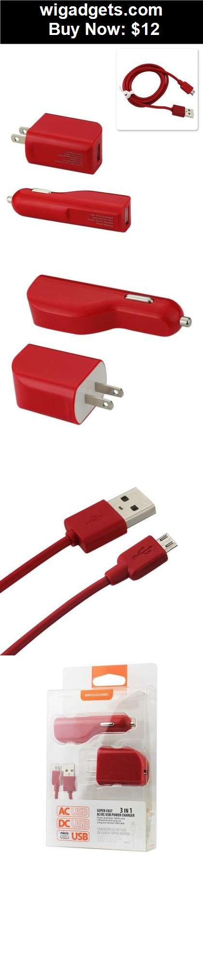 best images about lockukey on pinterest map projects charger