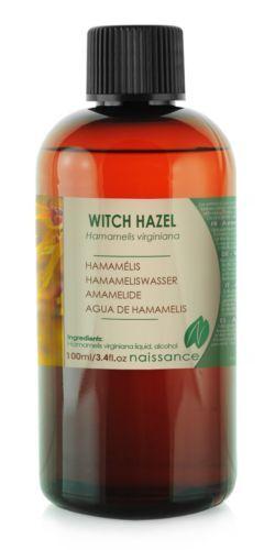 Distilled-Witch-Hazel-by-Naissance