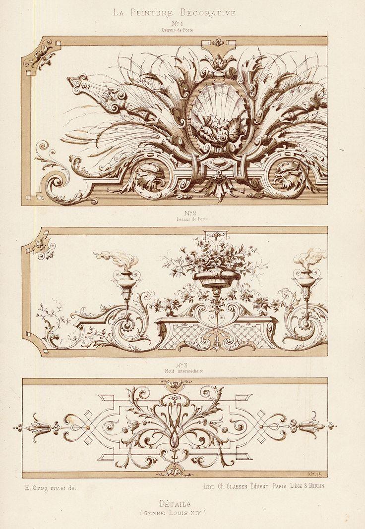 http://www.theprintscollector.com/ebay/img/lb7936.jpg