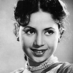Geeta Bali (Indian, Film Actress) was born on 01-01-1930. Get more info like birth place, age, birth sign, bio, family & relation etc.