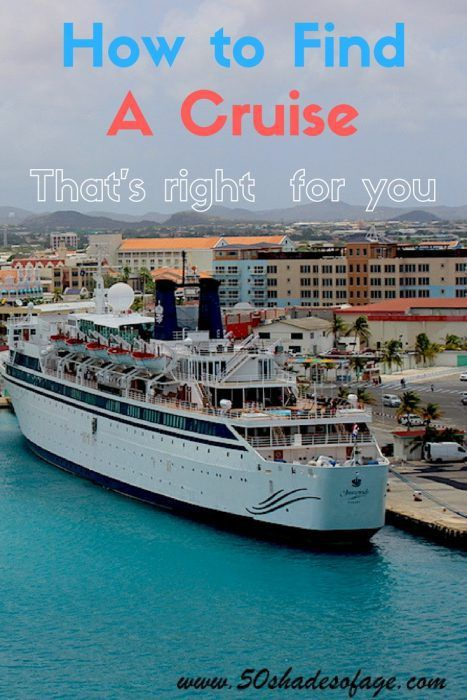Best Cruise Travel Images On Pinterest Cruise Travel Cruises - Find cruises