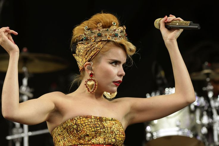 #PalomaFaith announces 2015 tour! Paloma Faith is returning to the stage next year, following her successful Autumn tour! Her special guests are yet to be announced so be sure to watch this space and contact us for more info! #EventLife #UKTour #UKArenaTour #PalomaFaithFans #Concert #Singer #Music #VIP #Tickets #Paloma #MusicEvent #Tour #TheO2