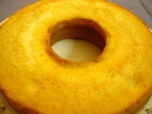 Five minute cake recipe | Marias Menu