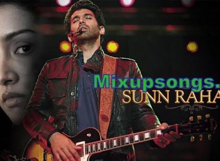 Sunn Rha Hai Full Official Video Song - Aashiqui 2 ( Aditya Roy Kapoor, Shraddha Kapoor )