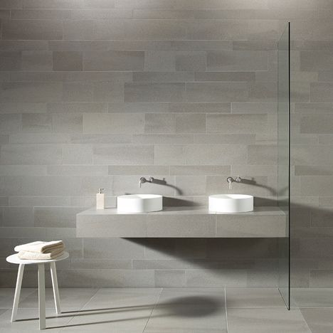 Dutch tile manufacturer Mosa has announced the launch of two new collections, Mosa Scenes and Mosa Solids.