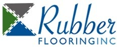 Website for rubber tiles...great reviews on their products