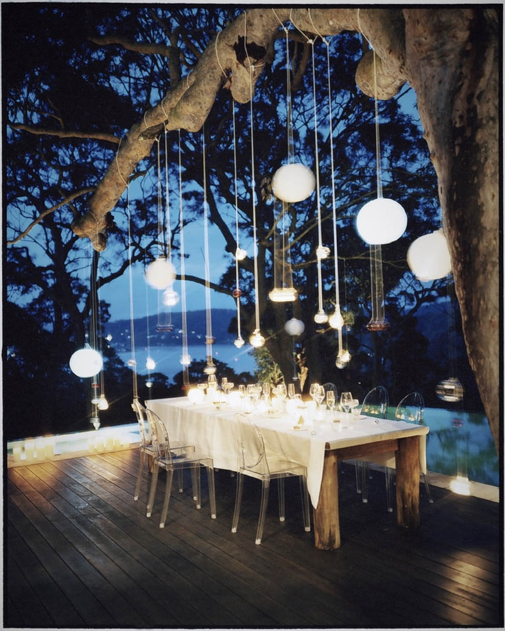 Diy Wall Draping For Weddings That Meet Interesting Decors: 1630 Best Images About WEDDING & EVENT CEILING DRAPING