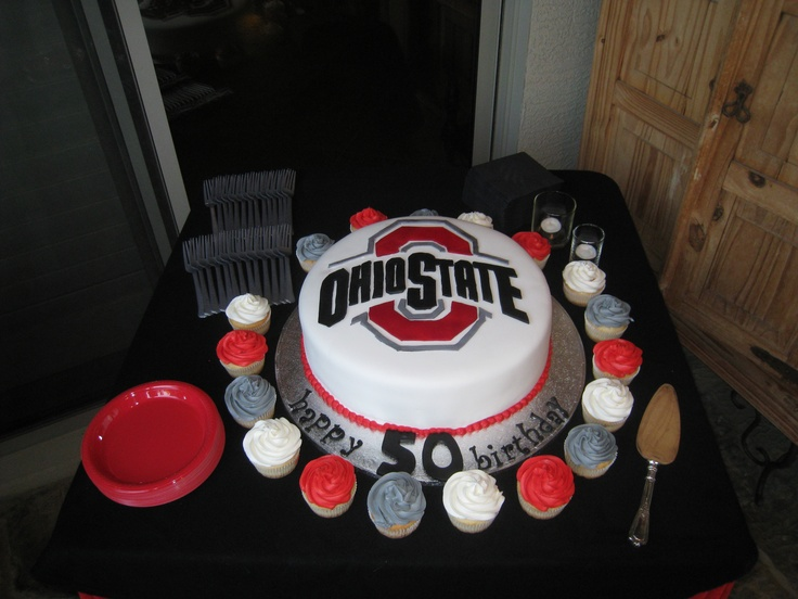 102 Best Ideas About College Theme On Pinterest Ohio