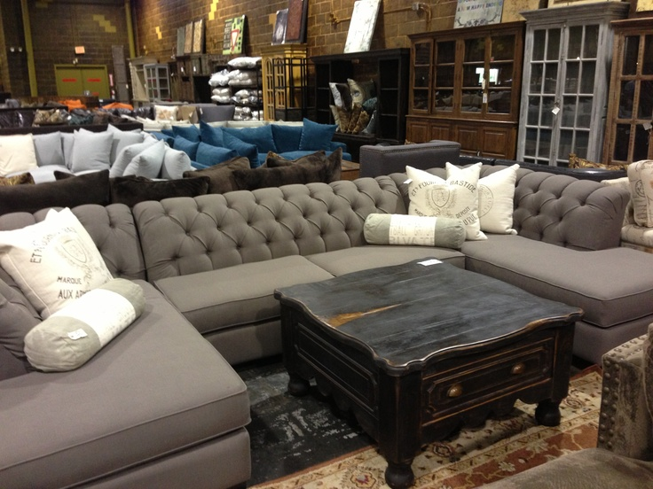 17 best images about potato barn on pinterest ottomans for The couch potato furniture