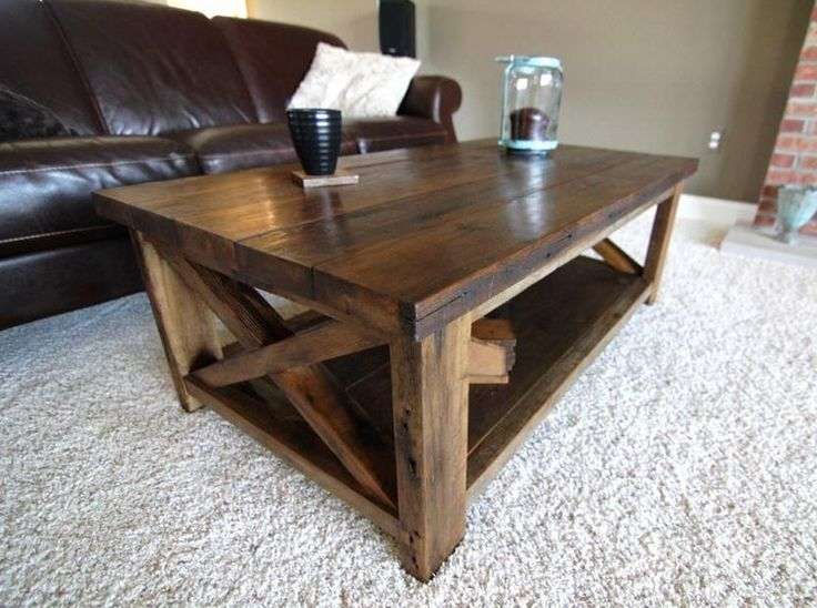 reclaimed wood furniture etsy - 56 Best Reclaimed Wood Images On Pinterest