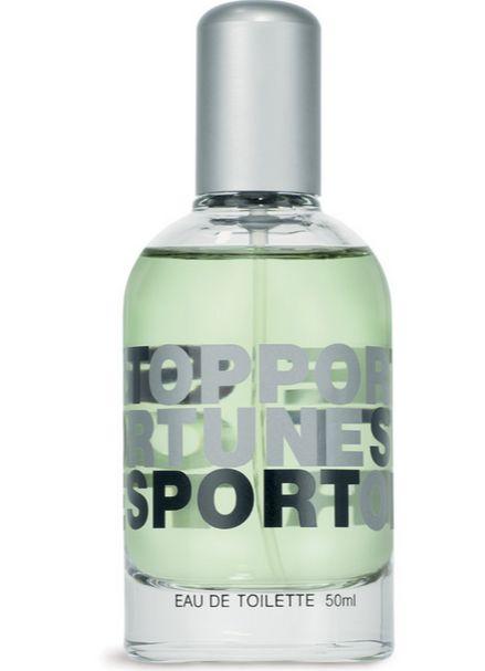Opportune Sport Eau de Toilette #http://pinterest.com/savate1/boards/