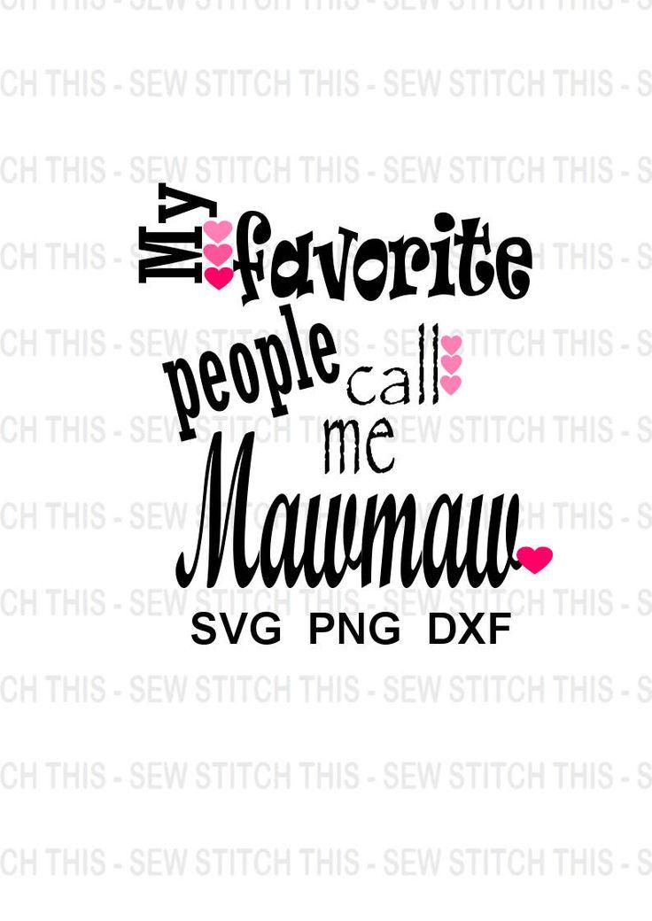 29 Best Grandma Svg S Images On Pinterest Svg File