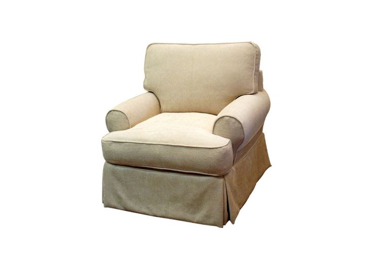 Chairs | Moss Studio