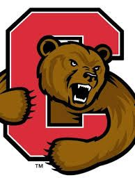 83 Best College Logos Images On Pinterest Sports Logos