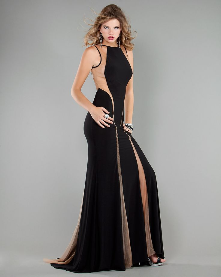 Jovani 762 In Stores today!! AMAZING!!