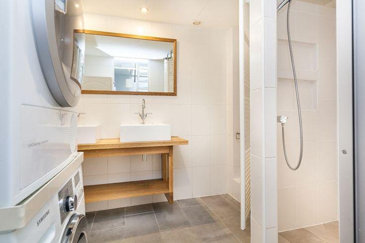 25 beste idee n over groene slaapkamers op pinterest groene slaapkamer muren groen - Binnenkomst ideeen ...
