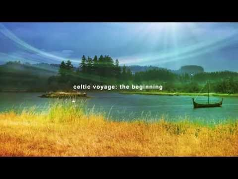 Out of the Earth Music Voyage - YouTube