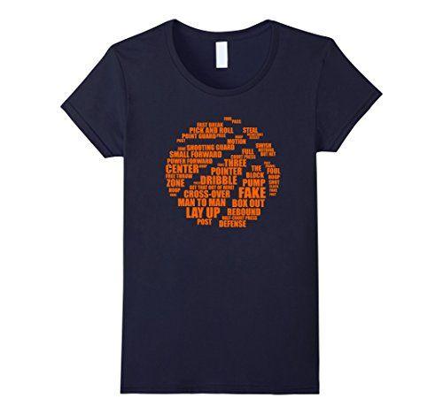 Women's Basketball Motivational Word T-Shirt Athletes Ins... https://www.amazon.com/dp/B01M0IE7DQ/ref=cm_sw_r_pi_dp_x_erLhybQJ1X8HE