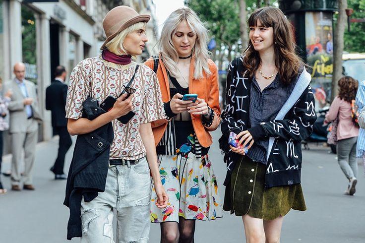paris-couture-2015-sokak-modası-tommy-ton-36