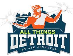 All Things Detroit - Logo - 250px
