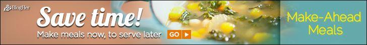 Baked Pumpkin Donut Holes | Pumpkin Donut Recipe | Two Peas & Their Pod