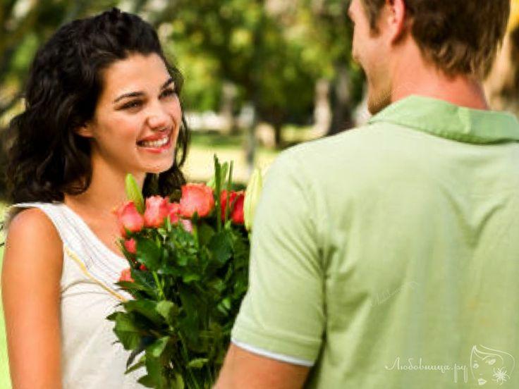 Любая девушка, собираясь на первое свидание с мужчиной, хочет понравиться ему и произвести приятное впечатление. Чем же ей можно блистнуть, что бы впечатлить парня? http://ogate.ru/svidaniya/297-kak-blistat-na-pervom-svidanii.html