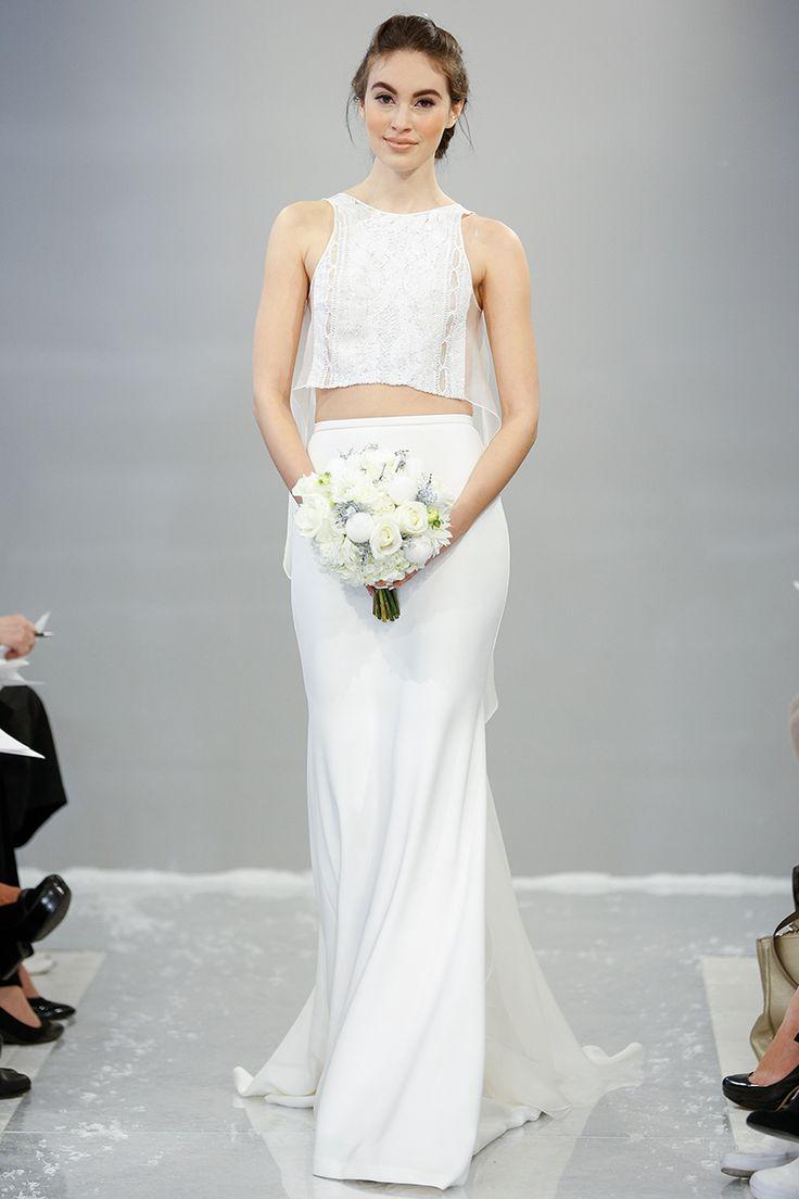 Theia Wedding Dress