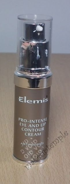 ... aging elemis elemis reviews product reviews skin care skincare reviews Disregard the copycats and do not go with the stream select the Orginal and Genuine Natural Collagen Products