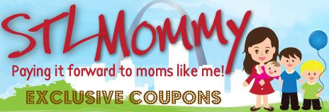 Best Couponing Website for people in St. Louis. HOLLA! She will match store ads with coupons for you, which saves tons of time. Plus she gives links to printable coupons that match the ads. HOLLA!