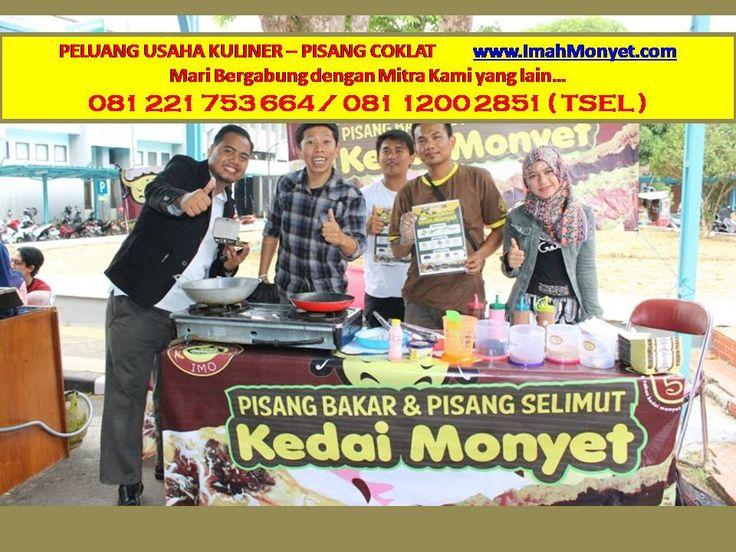 INFO LEBIH LANJUT : Phone / WA : 081221753664 / 08112002851 Email : Kebunimahmonyet@gmail.com Twitter IG :@kedaiimahmonyet  FB :kedai imah monyet Web :www.imahmonyet.com  BBM : 5FF01070 Kantor : Jalan Pagarsih No.36 Bandung. Jawa Barat  Jalan Subang-Pagaden km.5 Cilameri. Kabupaten Subang. Jawa barat. 41251