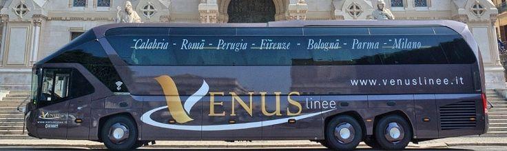 Venus Linee