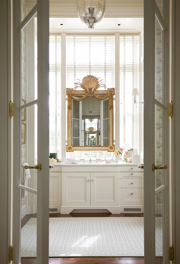 130 Best ~Bathrooms~ Images On Pinterest | Bathroom Ideas, Beautiful  Bathrooms And Dream Bathrooms