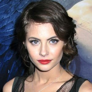 Willa Holland (American, Television Actress) was born on 18-06-1991.  Get more info like birth place, age, birth sign, biography, family, relation & latest news etc.