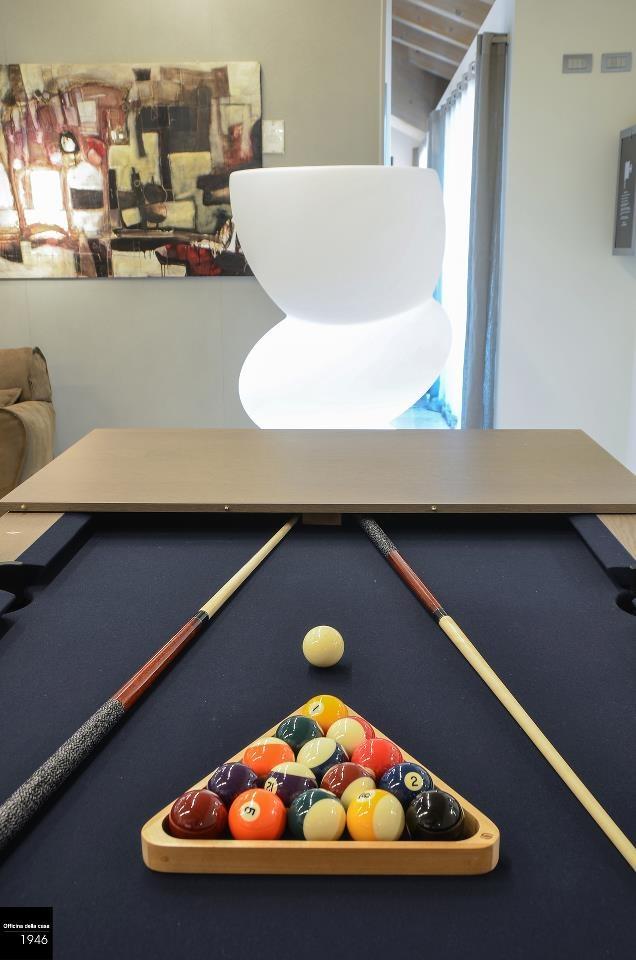 Avete mai visitato il piano superiore del nostro showroom? potrete trovare ispirazione per la vostra casa: veniteci a trovare senza alcun impegno; saremo felici di mostrarvi i 3 piani di esposizione.
