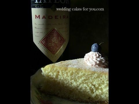 madeira cake recipes for wedding cakes 35 best recipes cake from scratch images on 16973