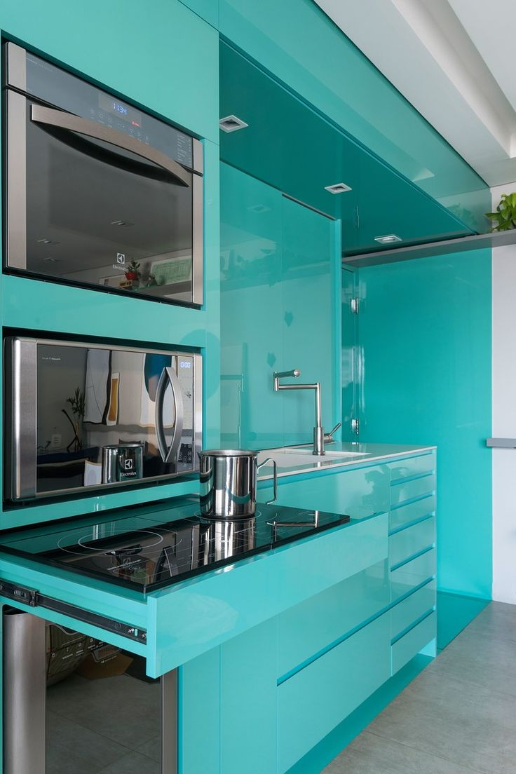 119 best kitchens images on Pinterest | Kitchens, Doors and Double tap