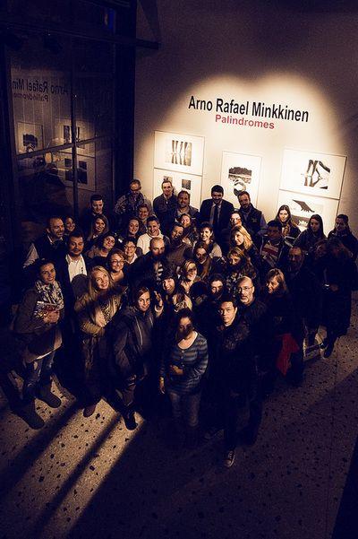 Παρακολουθήστε μαθήματα φωτογραφίας για αρχάριους και προχωρημένους όλο το χρόνο στο Νότιο χώρο τέχνης & δράσης στη Βούλα στα Νότια προάστια στην Αθήνα .