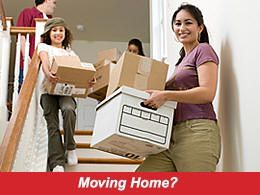 Acme removals is one of the best furniture removalist in Sydney to offer the reliable service of furniture removals. We assure to provide the best quality removal service by our skilled professionals. http://acmeremovals.com.au/moving_tips.html