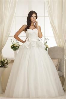 Wedding Dress - BOOGIE - Relevance Bridal