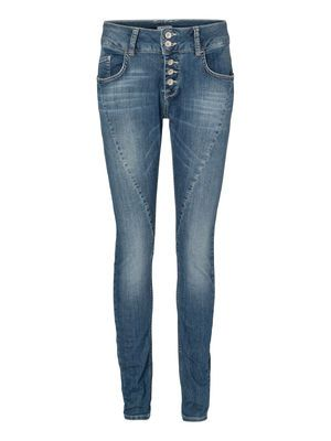 MAX LW LIGHT ANTI FIT JEANS - Vero Moda