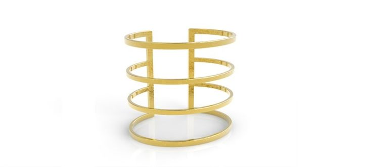 Artelier Portofino Ring